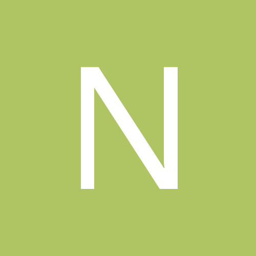 niq_dg