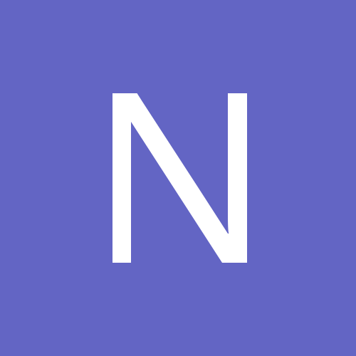 nasko_blg
