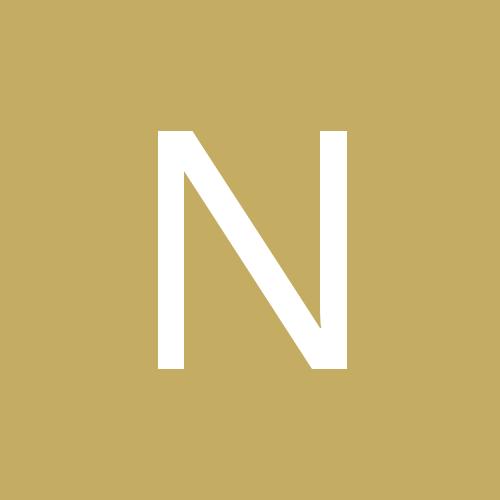 neo_bobi