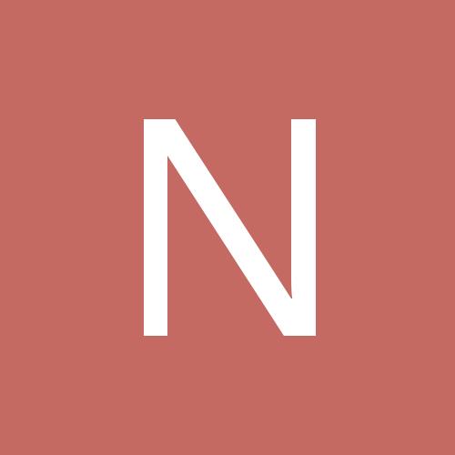 nikita_st