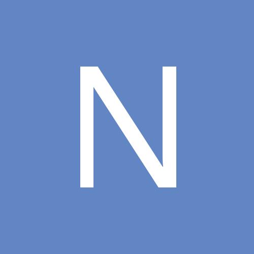 nikon63