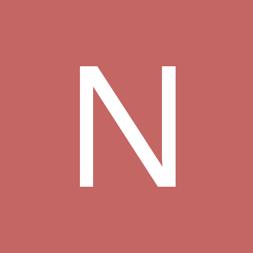 nina_niki