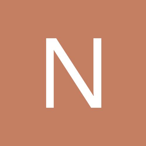 nemo_m65