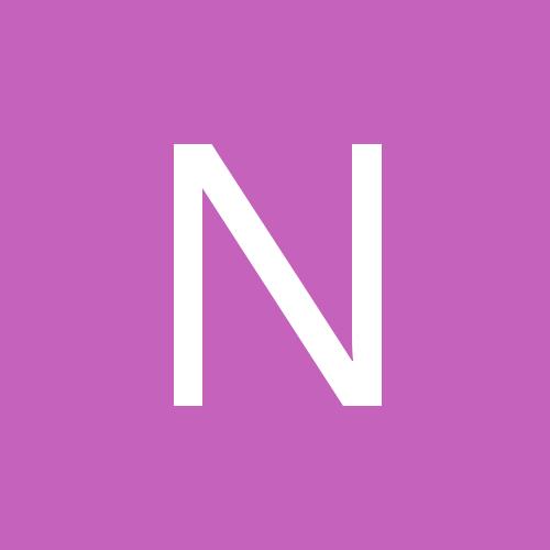 NoDeX