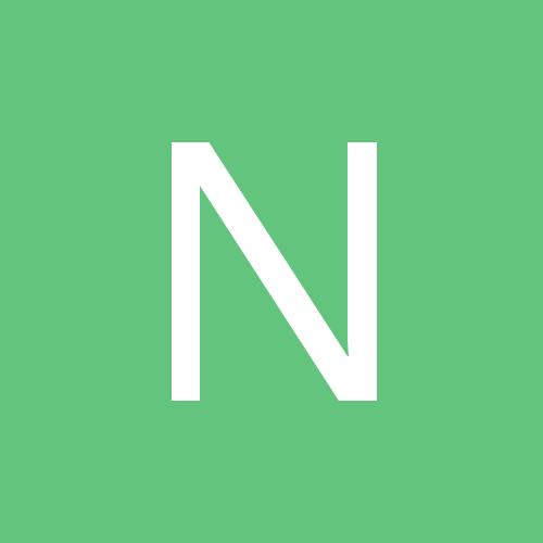 niava