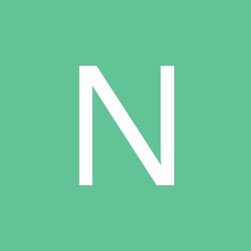 Nikiii33