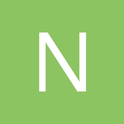 nikit0o_ndn