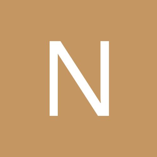 nikitoo
