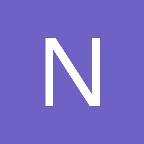 nikifora