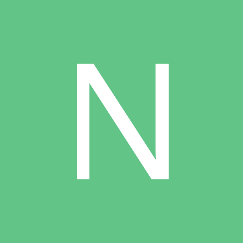 _Nemesis_