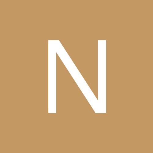 nkoleff