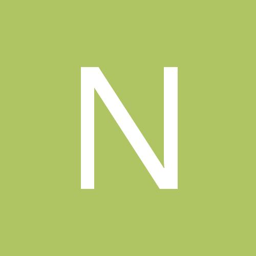 nattana10