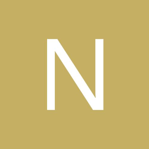 nikivento