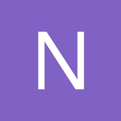 Nelyman
