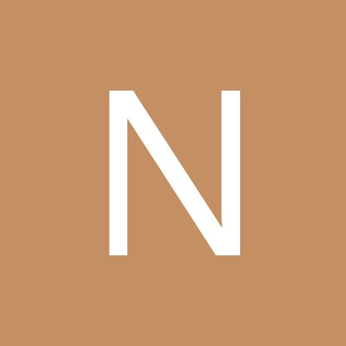 nikidraganov