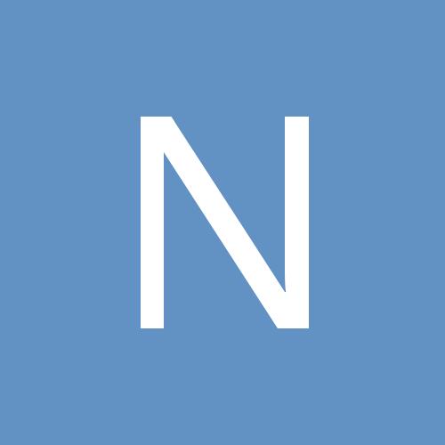ninov