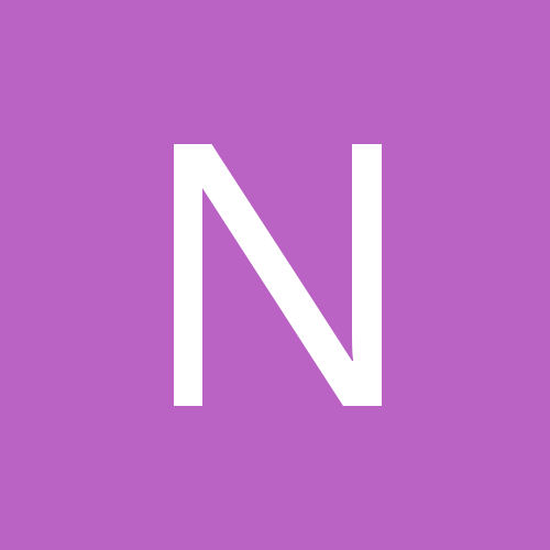 niks_123