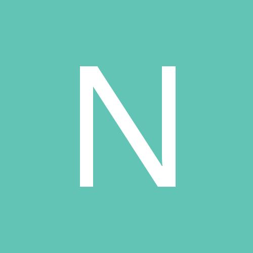 nineinchman