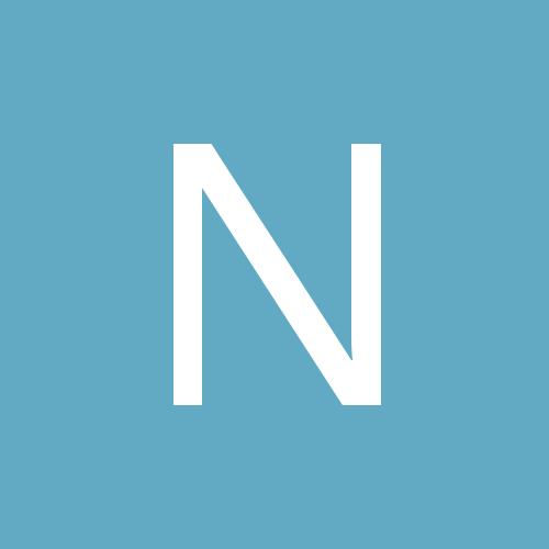 Novsym