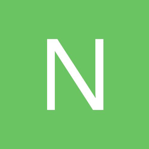 NoThxTV