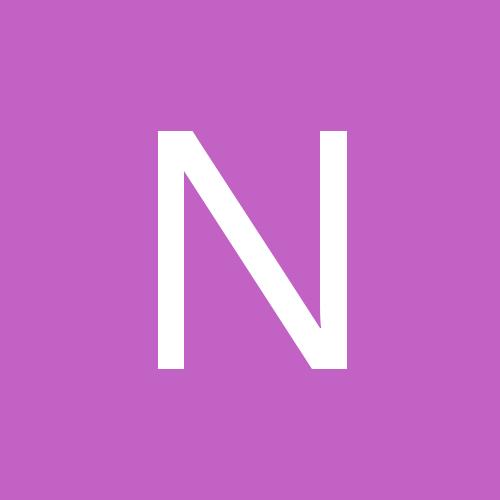nickmaster