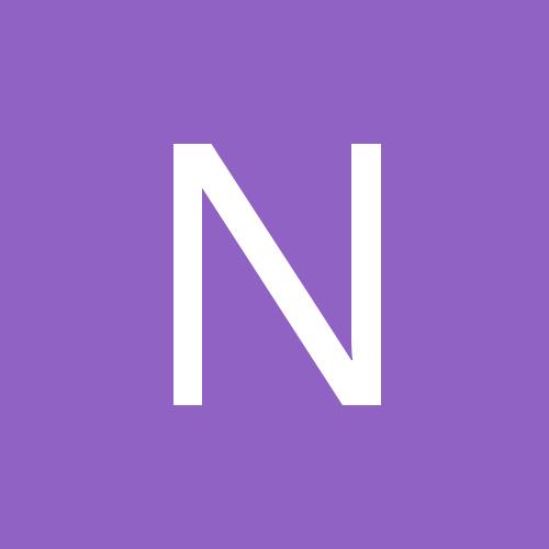 Neron.Lioness