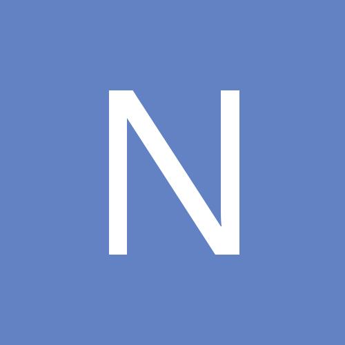 nikola777