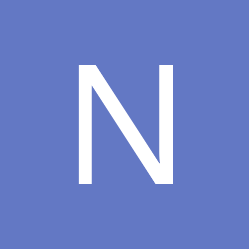 nnngirl7