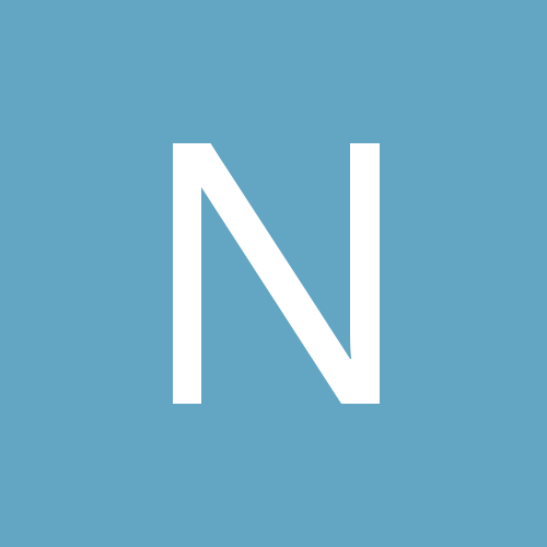 Nilstron