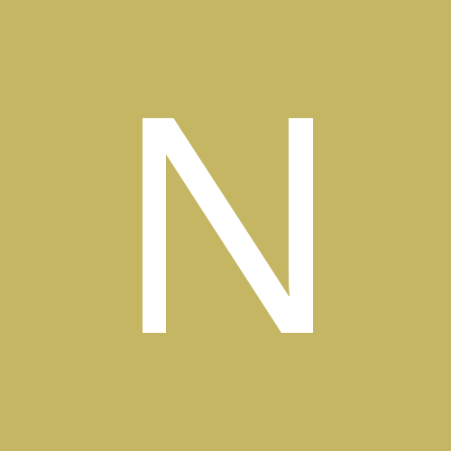 nut001