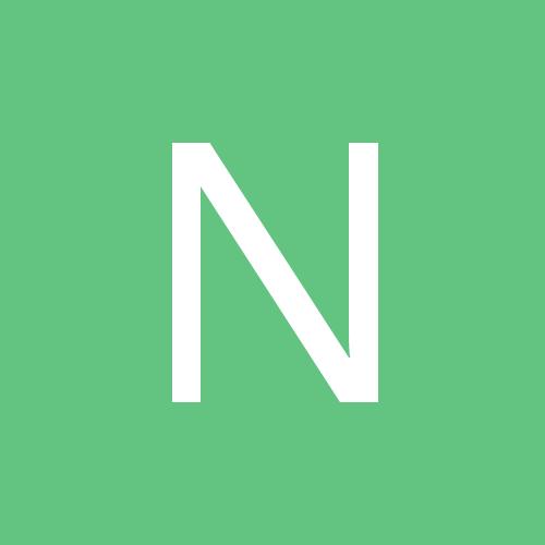 NeecLaaaa