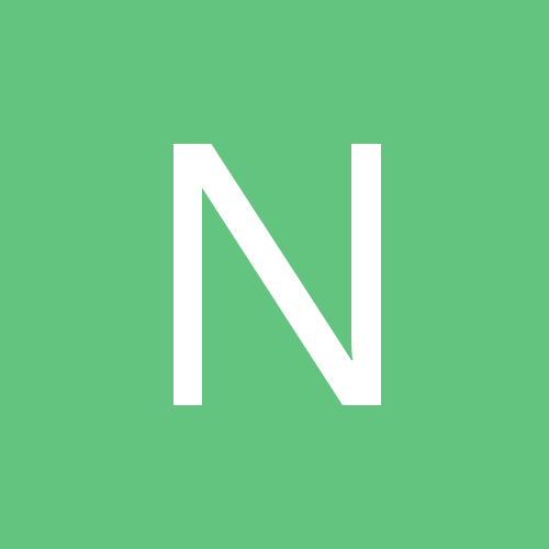 NitrousOxide