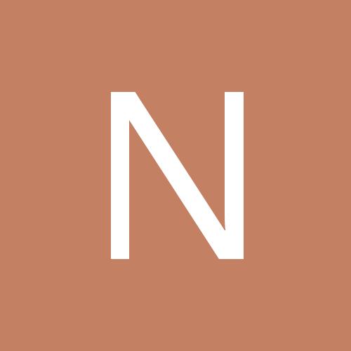 naydenoww