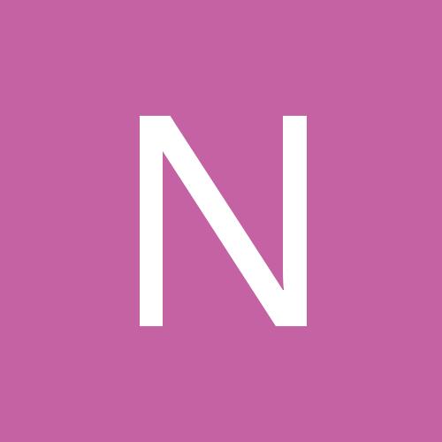nikita_70