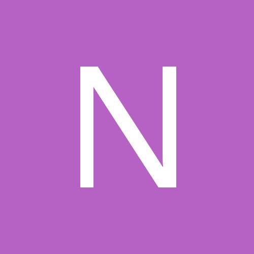 ntenev
