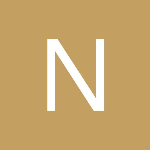 Nikiforr