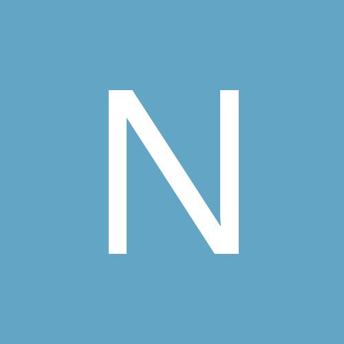 nikibg