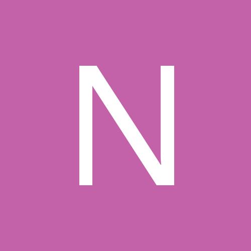 nborisova