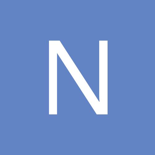 niki_velikov
