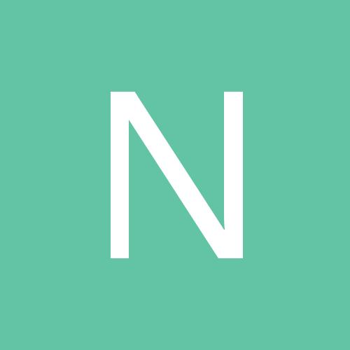 Neophron