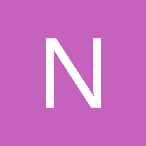 newuser9