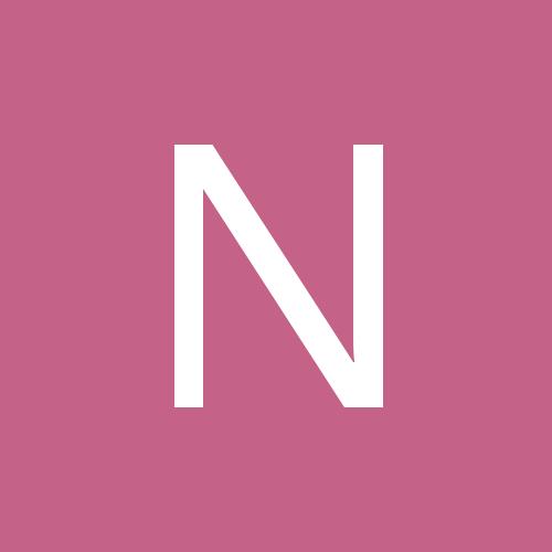 niki7989