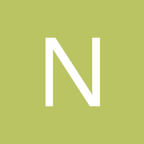 nikito56