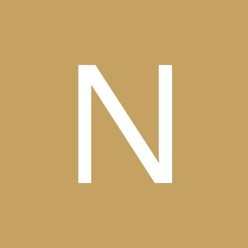 NikiBoy