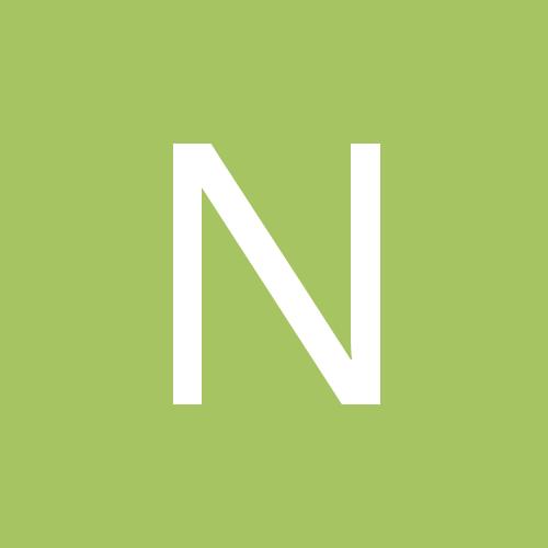 Nino Simpson