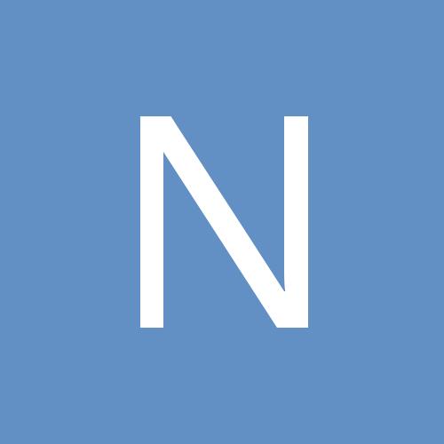 Naryto99