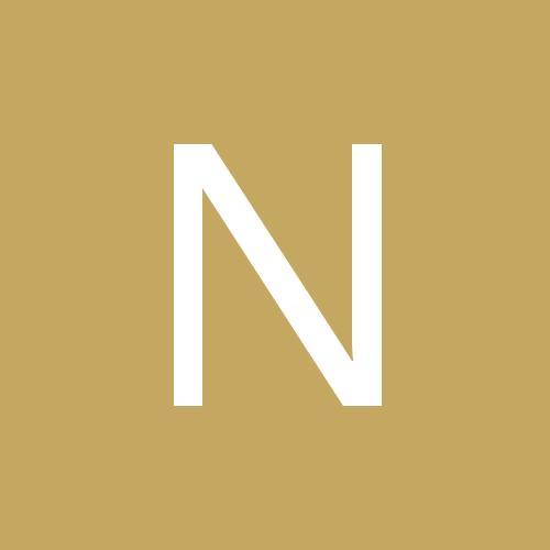 nikibg93