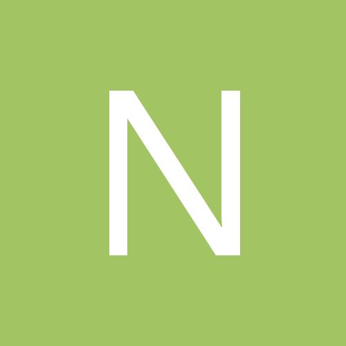 Niniel
