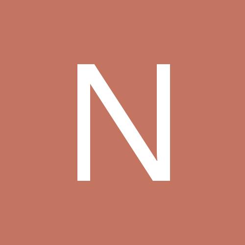 Nifantiti