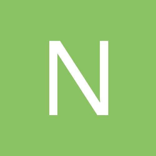 Nemezida